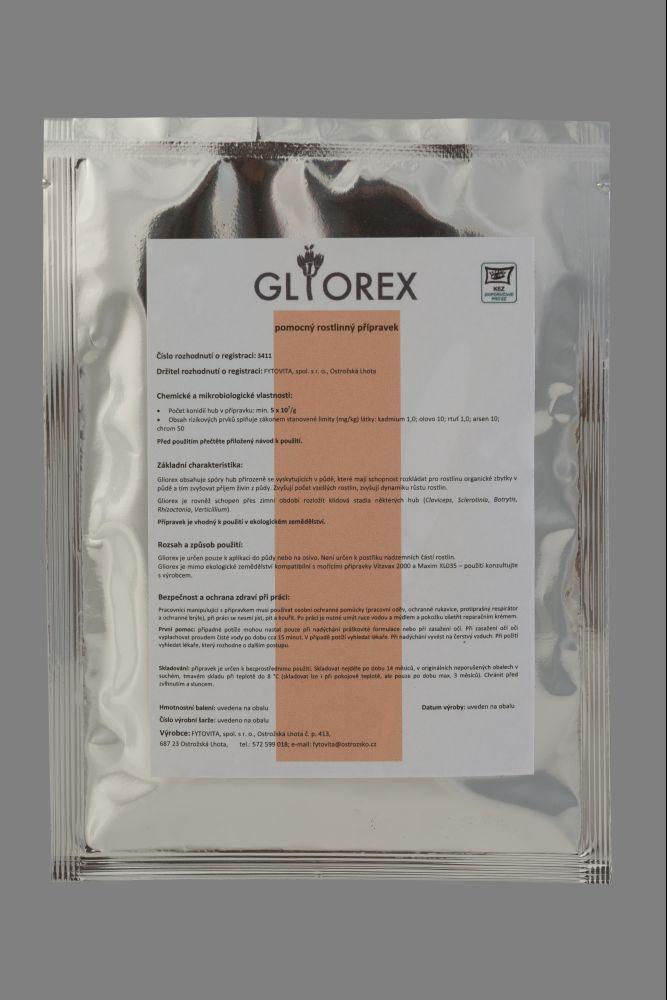 GLIOREX